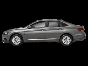 Configurateur & Prix de Volkswagen Jetta 2019