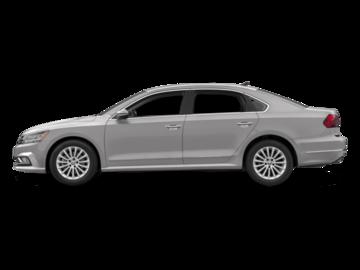 Configurateur & Prix de Volkswagen Passat 2017