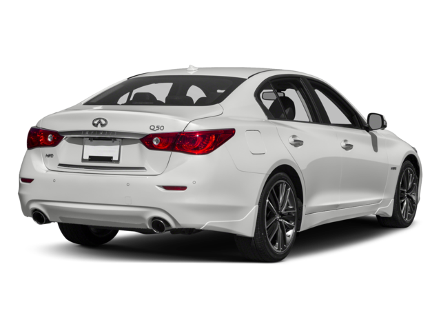 2017 infiniti q50 hybrid in laval at infiniti laval 2017 infiniti q50 hybrid technical specs. Black Bedroom Furniture Sets. Home Design Ideas