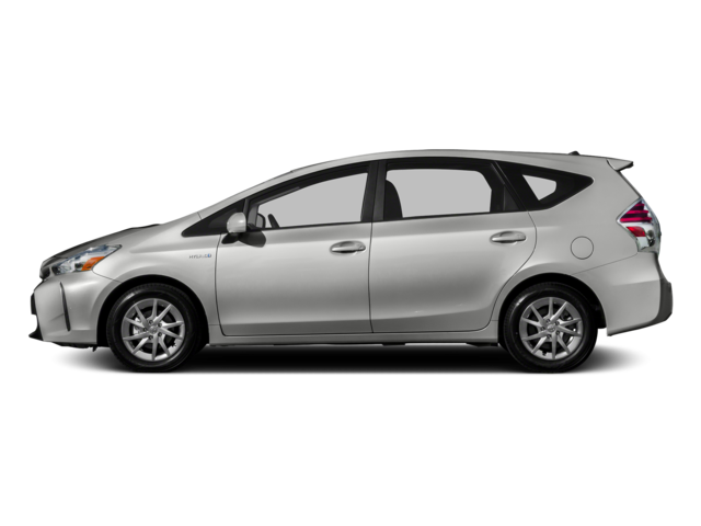 build and price your 2017 toyota prius v. Black Bedroom Furniture Sets. Home Design Ideas