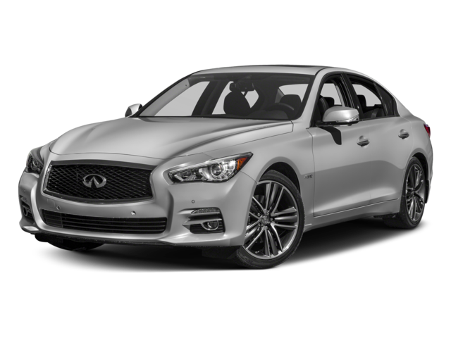 2017 infiniti q50 hybrid in montreal near laval and brossard at luciani infiniti 2017. Black Bedroom Furniture Sets. Home Design Ideas