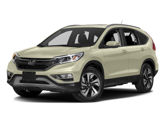 2016 honda cr v in ottawa nepean barrhaven at ottawa. Black Bedroom Furniture Sets. Home Design Ideas