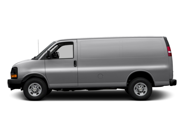 build and price your 2017 chevrolet express cargo van. Black Bedroom Furniture Sets. Home Design Ideas