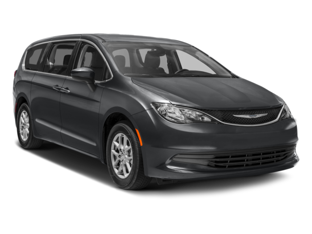 build and price your 2017 chrysler pacifica. Black Bedroom Furniture Sets. Home Design Ideas