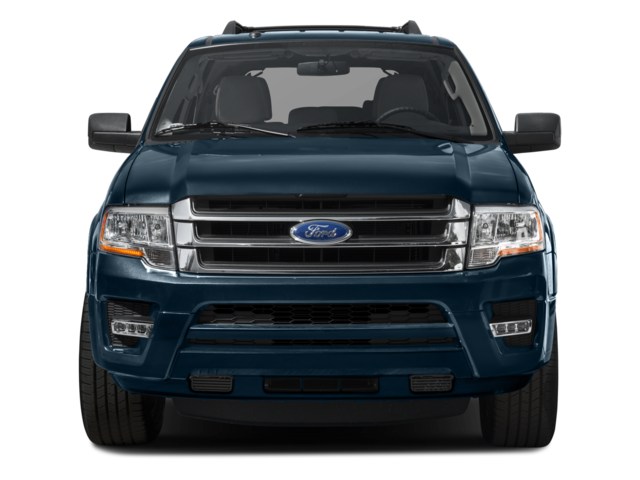 build and price your 2017 ford expedition. Black Bedroom Furniture Sets. Home Design Ideas