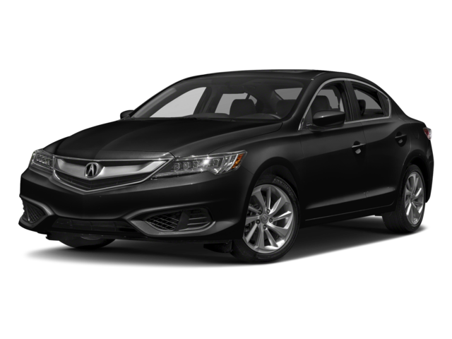 2017 acura ilx in montreal at gravel acura m tropolitain 2017 acura ilx technical specs. Black Bedroom Furniture Sets. Home Design Ideas