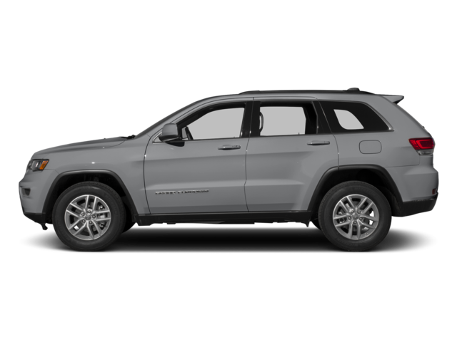 build and price your 2017 jeep grand cherokee. Black Bedroom Furniture Sets. Home Design Ideas