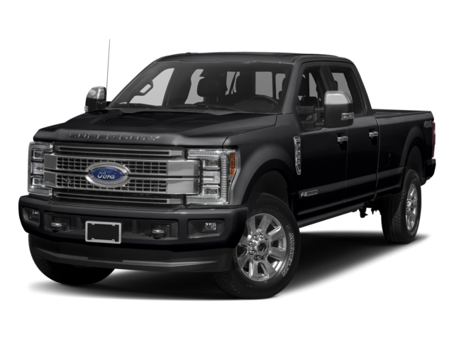 ford super duty f 350 roues arri re simples 2017 st. Black Bedroom Furniture Sets. Home Design Ideas