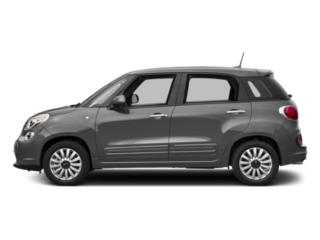build and price your 2017 fiat 500l. Black Bedroom Furniture Sets. Home Design Ideas