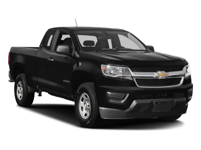 build and price your 2017 chevrolet colorado. Black Bedroom Furniture Sets. Home Design Ideas