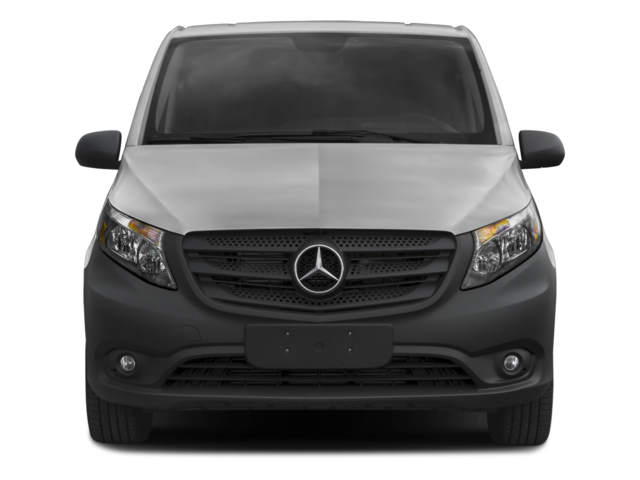 mercedes benz metris fourgonnette utilitaire 2017 laval chez mercedes benz laval. Black Bedroom Furniture Sets. Home Design Ideas