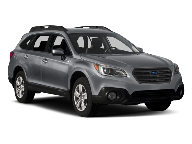 build and price your 2017 subaru outback. Black Bedroom Furniture Sets. Home Design Ideas