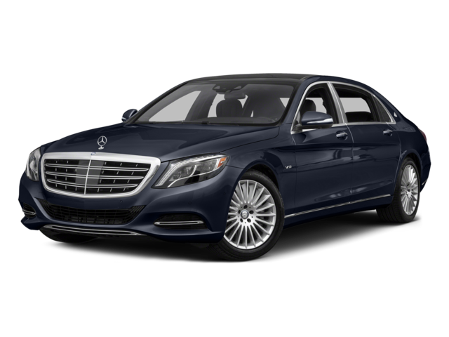 2016 mercedes benz maybach s600 in laval at mercedes benz for Mercedes benz laval