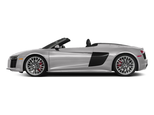 configuration et prix de votre audi r8 convertible cabriolet 2017. Black Bedroom Furniture Sets. Home Design Ideas