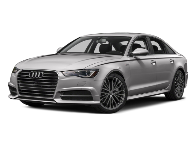 2017 audi a6 3 0 tfsi premium plus quattro awd lease 549 mo. Black Bedroom Furniture Sets. Home Design Ideas