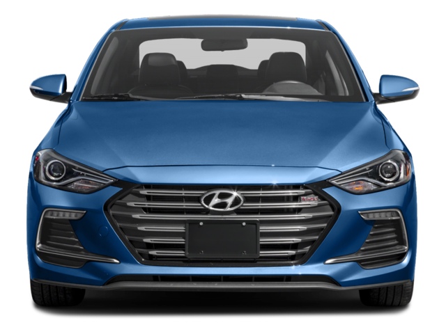 configuration et prix de votre hyundai elantra sport 2017. Black Bedroom Furniture Sets. Home Design Ideas