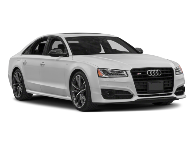 build and price your 2018 audi s8 plus. Black Bedroom Furniture Sets. Home Design Ideas