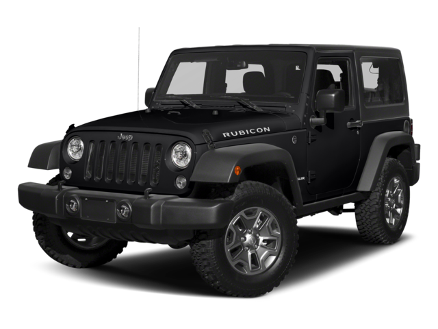2018 jeep wrangler jk convertible cabriolet in terrebonne near laval and montreal at grenier. Black Bedroom Furniture Sets. Home Design Ideas