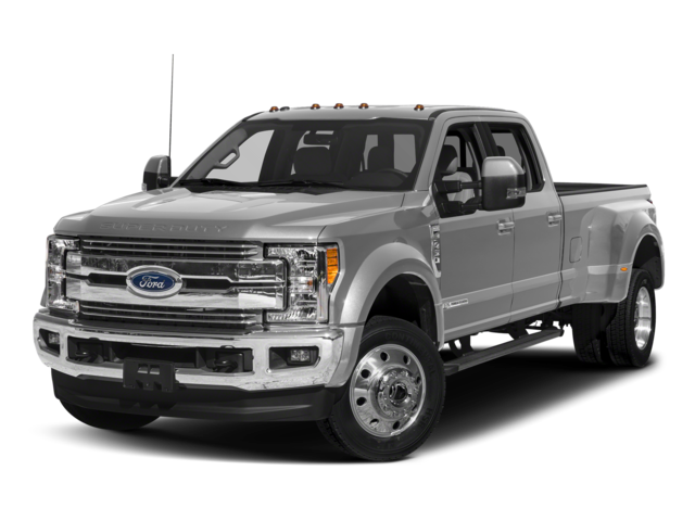 build and price your 2018 ford super duty f 450 drw. Black Bedroom Furniture Sets. Home Design Ideas