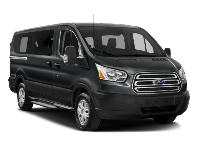 configuration et prix de votre ford transit passenger. Black Bedroom Furniture Sets. Home Design Ideas