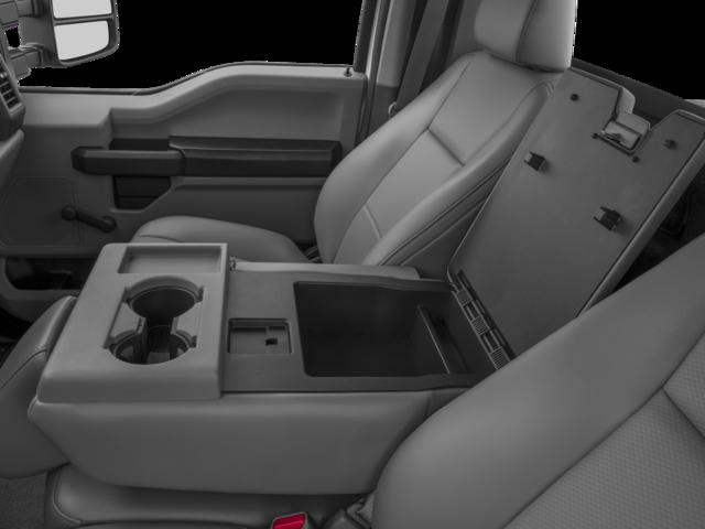 2017 Ford Super Duty F_250 SRW