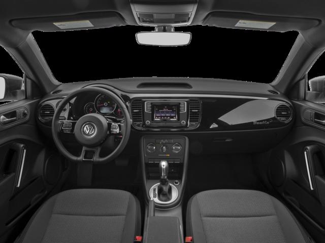 2017 Volkswagen Beetle_Coupe