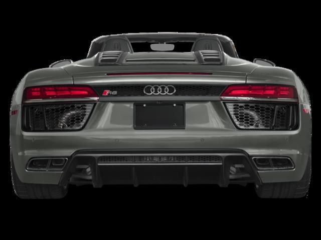 2018 Audi R8_Spyder