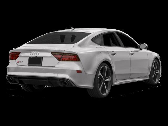 2018 Audi RS_7_Sportback_Performance