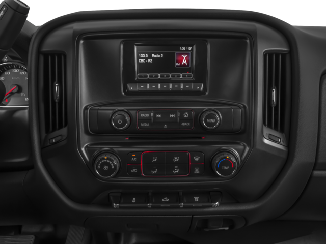 2017 GMC Sierra_3500HD