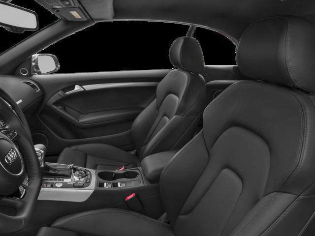 2017 Audi A5_Convertible___Cabriolet