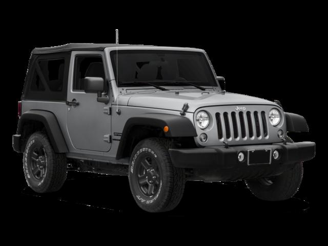 2018 Jeep Wrangler_JK_Convertible___Cabriolet
