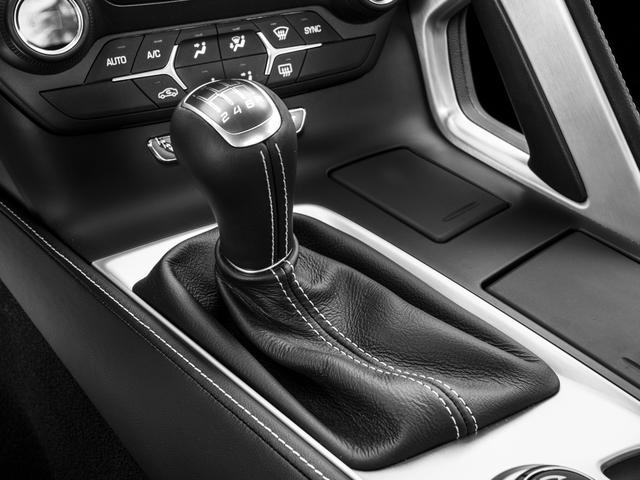 2017 Chevrolet Corvette_Convertible___Cabriolet