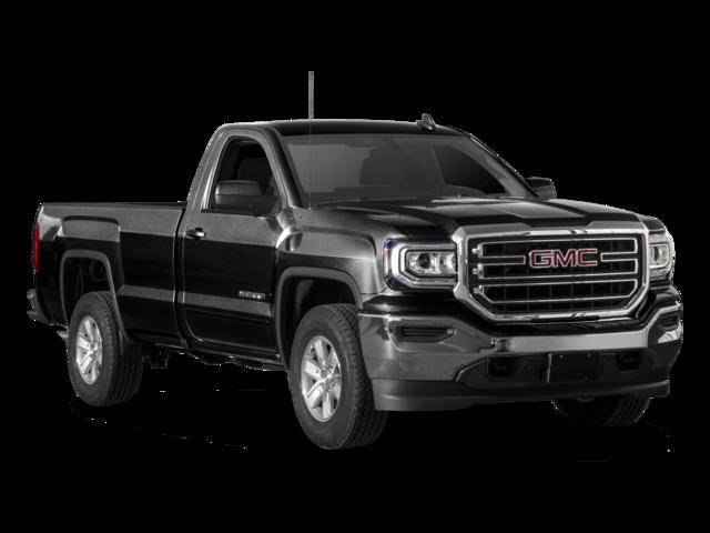 2017 GMC Sierra_1500