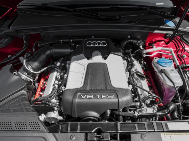 2017 Audi S5_Convertible___Cabriolet