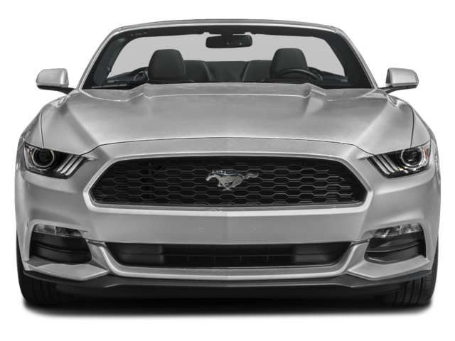 2017 Ford Mustang_Convertible___Cabriolet
