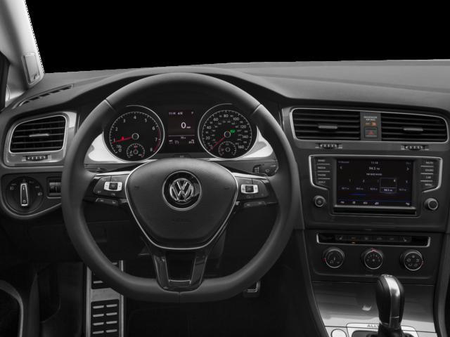 2017 Volkswagen Golf_Alltrack