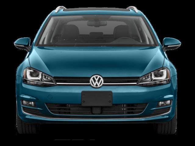 2017 Volkswagen Golf_SportWagen