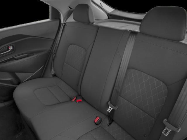 2017 Kia Rio_Hatchback