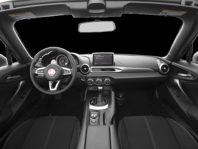 2017 FIAT 124_Spider