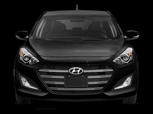 Hyundai Elantra_GT  2017