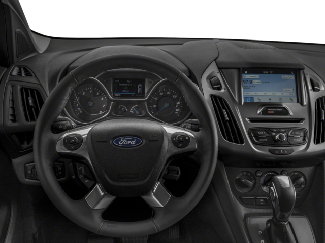 2018 Ford Transit_Connect_Wagon