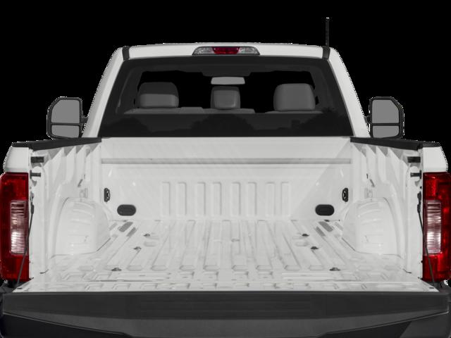 Ford Super Duty F_350 SRW  2017