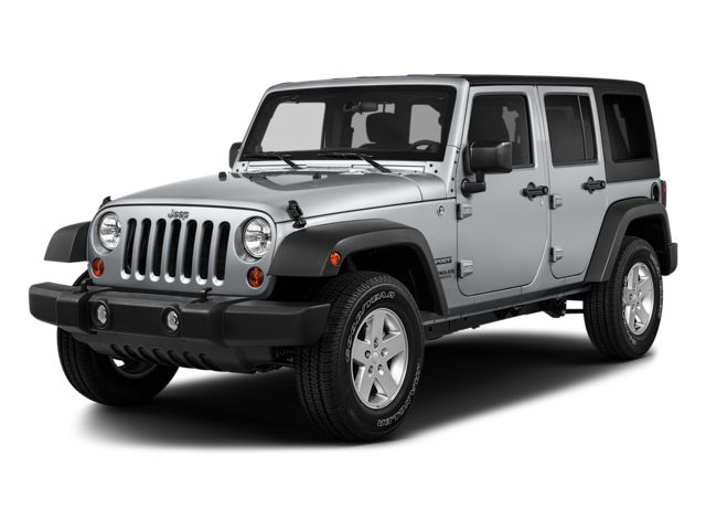 2018 Jeep Wrangler_JK_Unlimited_Convertible___Cabriolet