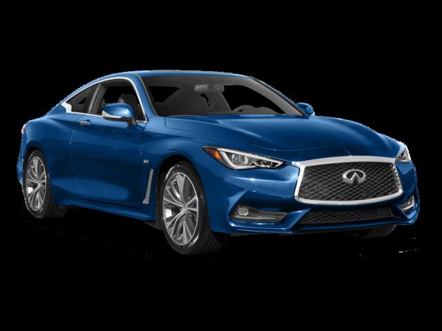 2017 INFINITI Q60_Coupe