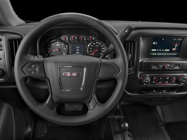 2018 GMC Sierra_1500