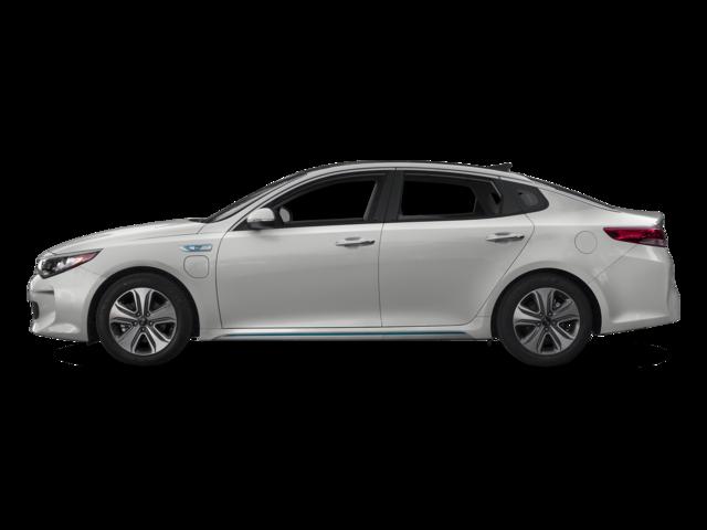 2017 Kia Optima_Plug_In_Hybrid