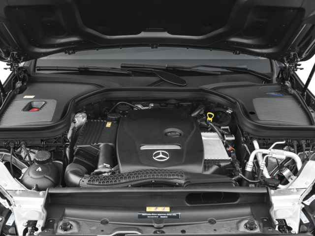 2017 Mercedes_Benz GLC