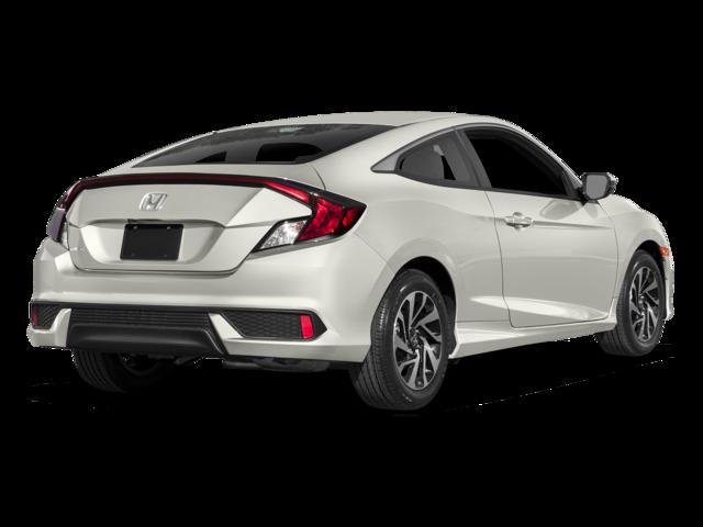 2017 Honda Civic_Coupe