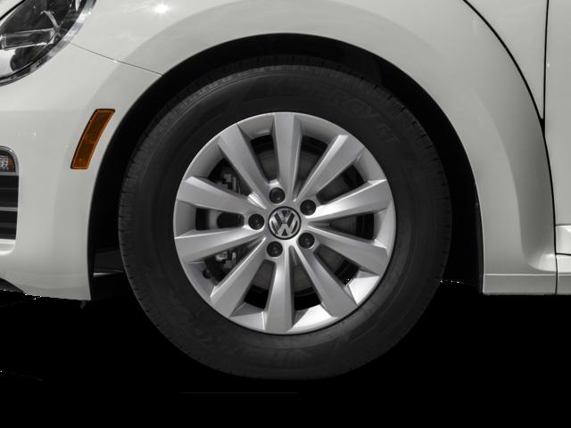 2017 Volkswagen Beetle_Convertible