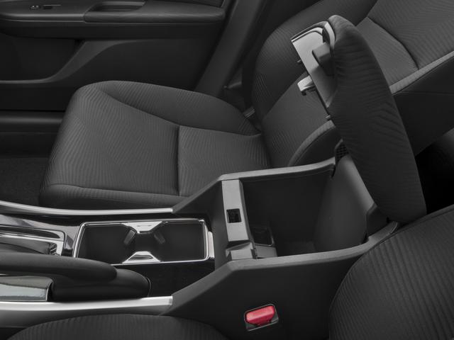 2017 Honda Accord_Sedan